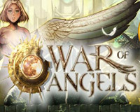 war-of-angels-online-game-logo