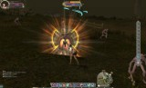 war-of-angels-online-game-screen3