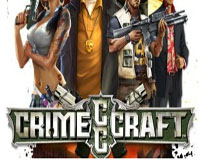 Crimecraft-logo1