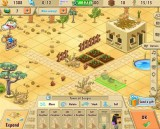 PyramidVille-facebook-game-architect-mode