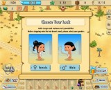 PyramidVille-facebook-game-choose-gender