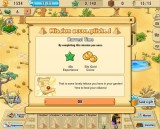 PyramidVille-facebook-game-mission