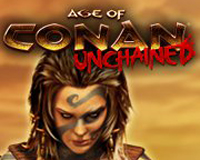 age-of-conan-logo