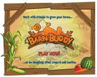 barn-buddy-facebook