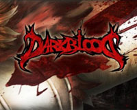 dark-blood