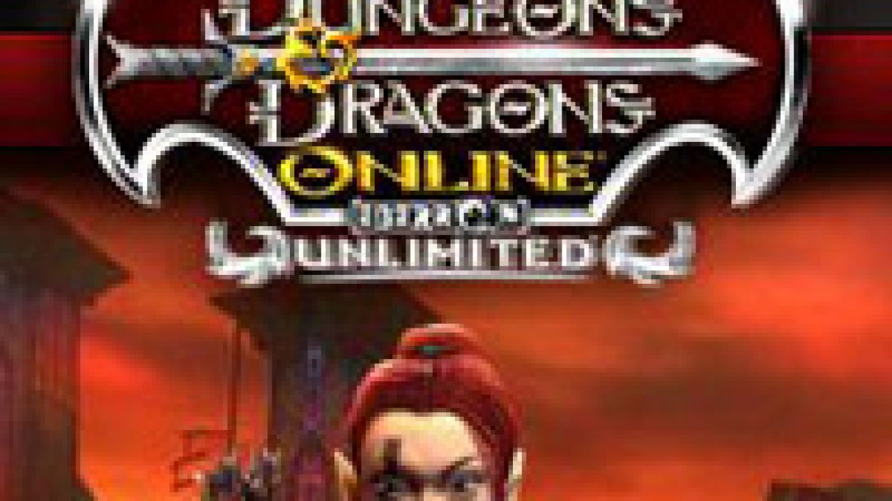 Dungeons Dragons Online Online Games List You prepare the list of artificer spells that are available for you to cast, choosing from the artificer spell list. dungeons dragons online online games list