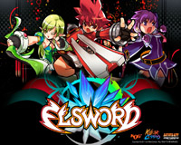 elsword-online-logo