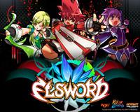 elsword-online-logo