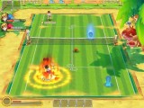 fantasy-tennis-screen3