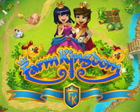 farm-kingdom