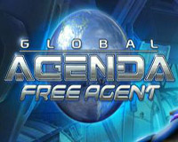 global-agenda-mmofps-logo