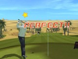 golfstar-onliine-screen1