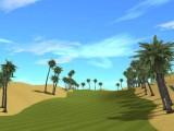 golfstar-onliine-screen4
