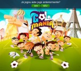 golmania-google-plus