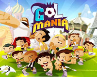 golmania-soccer-game