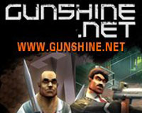 gunshine-facebook