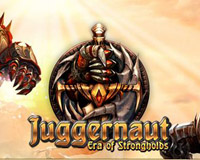 juggernaut-era-of-stronghold