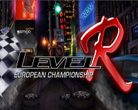 level-r-mmo-racing-game-logo