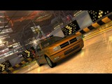 level-r-mmo-racing-game-screen6