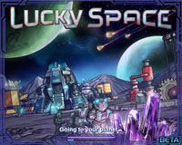 lucky-space-facebook-welcome