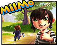 milmo-mmo