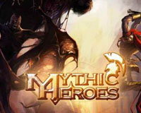 mythic-heroes-facebook-logo