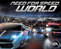 need-for-speed-world-racing-mmo-logo