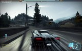 need-for-speed-world-racing-mmo-screen2