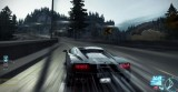 need-for-speed-world-racing-mmo-screen4