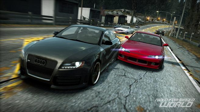 http://www.onlinegameslist.org/wp-content/uploads/2011/11/need-for-speed-world-racing-mmo-screen6.jpg