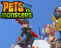 pets-vs-monsters
