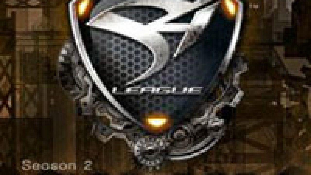 S4 League « Free Anime Shooter