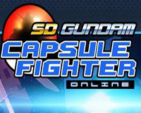 sd-gundam-capsule-fighter-logo