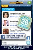 words-with-friends-screen3