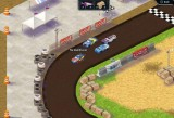 world-of-cars-online-screen4