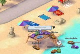 world-of-cars-online-screen5
