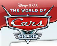 world-of-cars-online