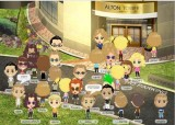 yoville-free-online-screen1