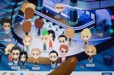 yoville-free-online-screen2
