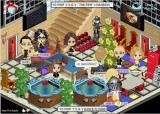 yoville-free-online-screen3