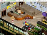 yoville-free-online-screen4