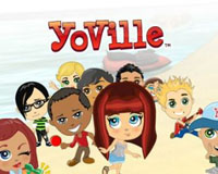 yoville