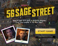 56-sage-street-logo