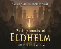 Battlegrounds-of-Eldhelm-poster