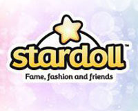 Stardoll