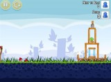 angry-birds-google-plus-screen2