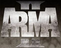 arma-2-free