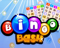 bingo-bash-facebook