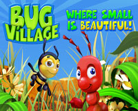 bug-village-iphone