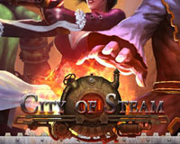city-of-steam